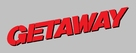 The Getaway - German Logo (xs thumbnail)