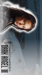"""Dark Angel"" - poster (xs thumbnail)"