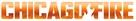 """Chicago Fire"" - Logo (xs thumbnail)"