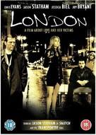 London - British DVD cover (xs thumbnail)