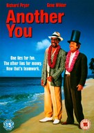 Another You - Movie Cover (xs thumbnail)
