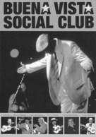 Buena Vista Social Club - Portuguese poster (xs thumbnail)