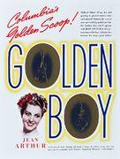 Golden Boy - Movie Poster (xs thumbnail)