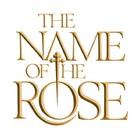 The Name of the Rose - Logo (xs thumbnail)