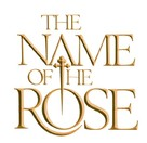 The Name of the Rose - Logo (xs thumbnail)