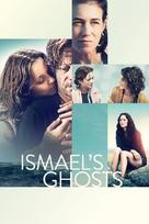 Les fantômes d'Ismaël - Movie Cover (xs thumbnail)