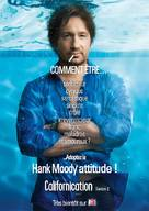 """""""Californication"""" - French Movie Poster (xs thumbnail)"""