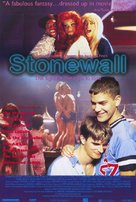 Stonewall - Movie Cover (xs thumbnail)