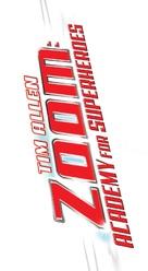 Zoom - Logo (xs thumbnail)