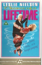 Chance of a Lifetime - British VHS movie cover (xs thumbnail)