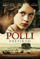 Poll - Estonian Movie Poster (xs thumbnail)