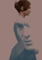Jane Eyre - Canadian Key art (xs thumbnail)