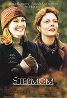 Stepmom - Movie Poster (xs thumbnail)