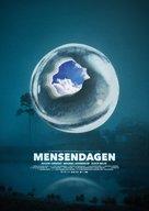 Mensendagen - Dutch Movie Poster (xs thumbnail)