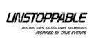 Unstoppable - Logo (xs thumbnail)