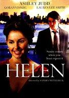 Helen - DVD cover (xs thumbnail)
