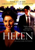 Helen - DVD movie cover (xs thumbnail)