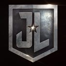 Justice League - Logo (xs thumbnail)
