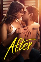After - Movie Cover (xs thumbnail)
