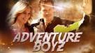 Adventure Boyz - poster (xs thumbnail)