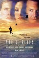 White Sands - Movie Poster (xs thumbnail)