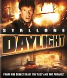 Daylight - Blu-Ray cover (xs thumbnail)