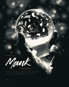 Mank - Movie Poster (xs thumbnail)