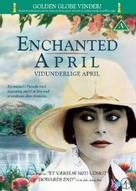 Enchanted April - Movie Cover (xs thumbnail)