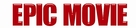 Epic Movie - Logo (xs thumbnail)