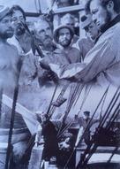 Moby Dick - Key art (xs thumbnail)