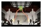 Ghostbusters - Key art (xs thumbnail)