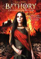 Bathory - DVD cover (xs thumbnail)