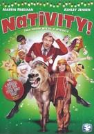 Nativity! - DVD cover (xs thumbnail)