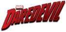 """Daredevil"" - Logo (xs thumbnail)"