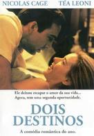 The Family Man - Portuguese Movie Poster (xs thumbnail)