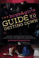 The Boys & Girls Guide to Getting Down - poster (xs thumbnail)