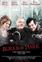 Burke and Hare - Movie Poster (xs thumbnail)