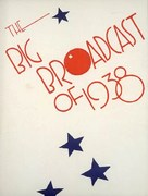 The Big Broadcast of 1938 - poster (xs thumbnail)