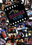 """The Wonder Years"" - DVD cover (xs thumbnail)"