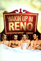 Waking Up in Reno - Movie Poster (xs thumbnail)