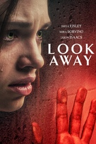 Look Away - Movie Cover (xs thumbnail)