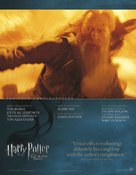 Harry Potter and the Half-Blood Prince - For your consideration poster (xs thumbnail)