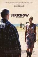 Jerichow - Movie Poster (xs thumbnail)