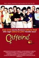 Caffeine - Movie Poster (xs thumbnail)
