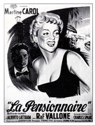 La spiaggia - French Movie Poster (xs thumbnail)