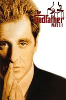 The Godfather: Part III - Movie Cover (xs thumbnail)