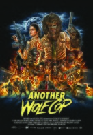 Another WolfCop - Canadian Movie Poster (xs thumbnail)