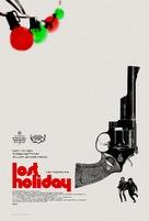 Lost Holiday - Movie Poster (xs thumbnail)