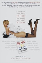 Prêt-à-Porter - Movie Poster (xs thumbnail)
