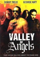 Valley of Angels - Movie Cover (xs thumbnail)